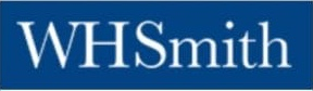 WHSmith logo alt
