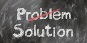 Problem & Solution